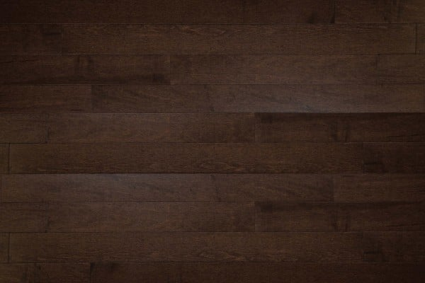 hard-maple-hardwood-flooring-dark-brown-arabica-ambiance-lauzon