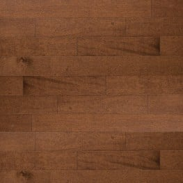 hard-maple-hardwood-flooring-dark-brown-carob-ambiance-lauzon