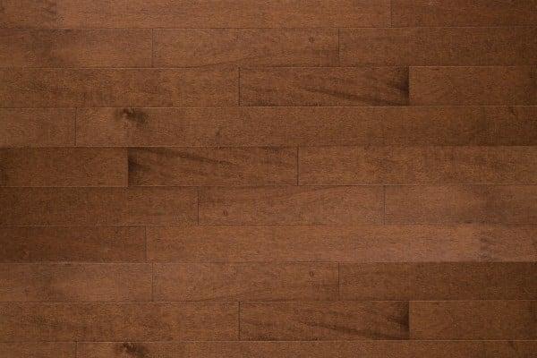 hard-maple-hardwood-flooring-dark-brown-carob-ambiance-lauzon