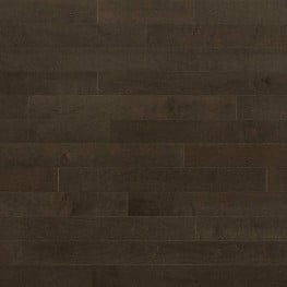 hard-maple-hardwood-flooring-dark-pacific-carbone-ambiance-lauzon