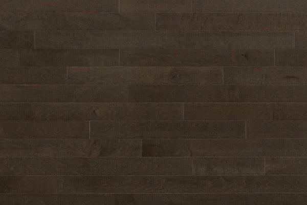 hard-maple-hardwood-flooring-dark-pacific-carbone-ambiance-lauzon
