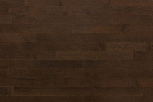 hard-maple-hardwood-flooring-dark-pacific-congo-ambiance-lauzon