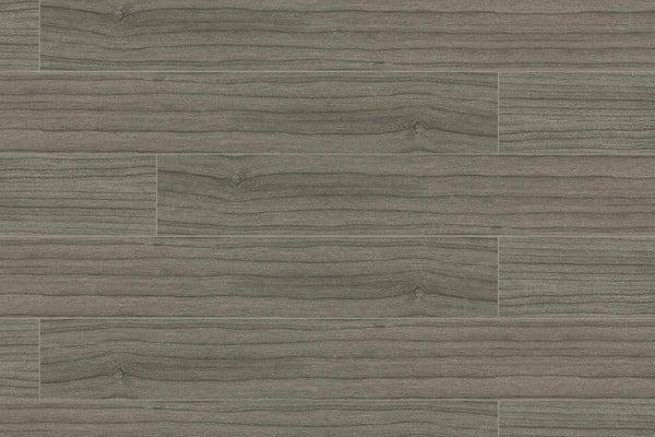 hard-maple-hardwood-flooring-gray-agate-lineart-designer-lauzon