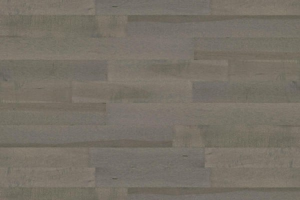 Lauzon Ambiance Collection Hard Maple Shadow Grey