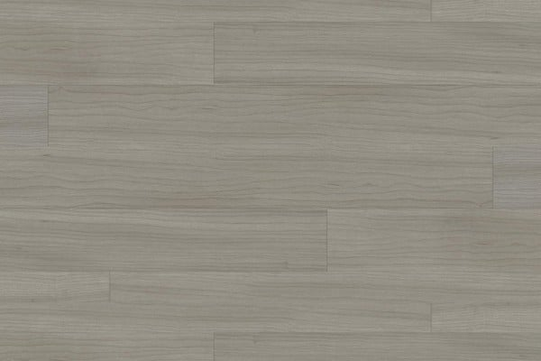 hard-maple-hardwood-flooring-gray-travertine-lineart-designer-lauzon