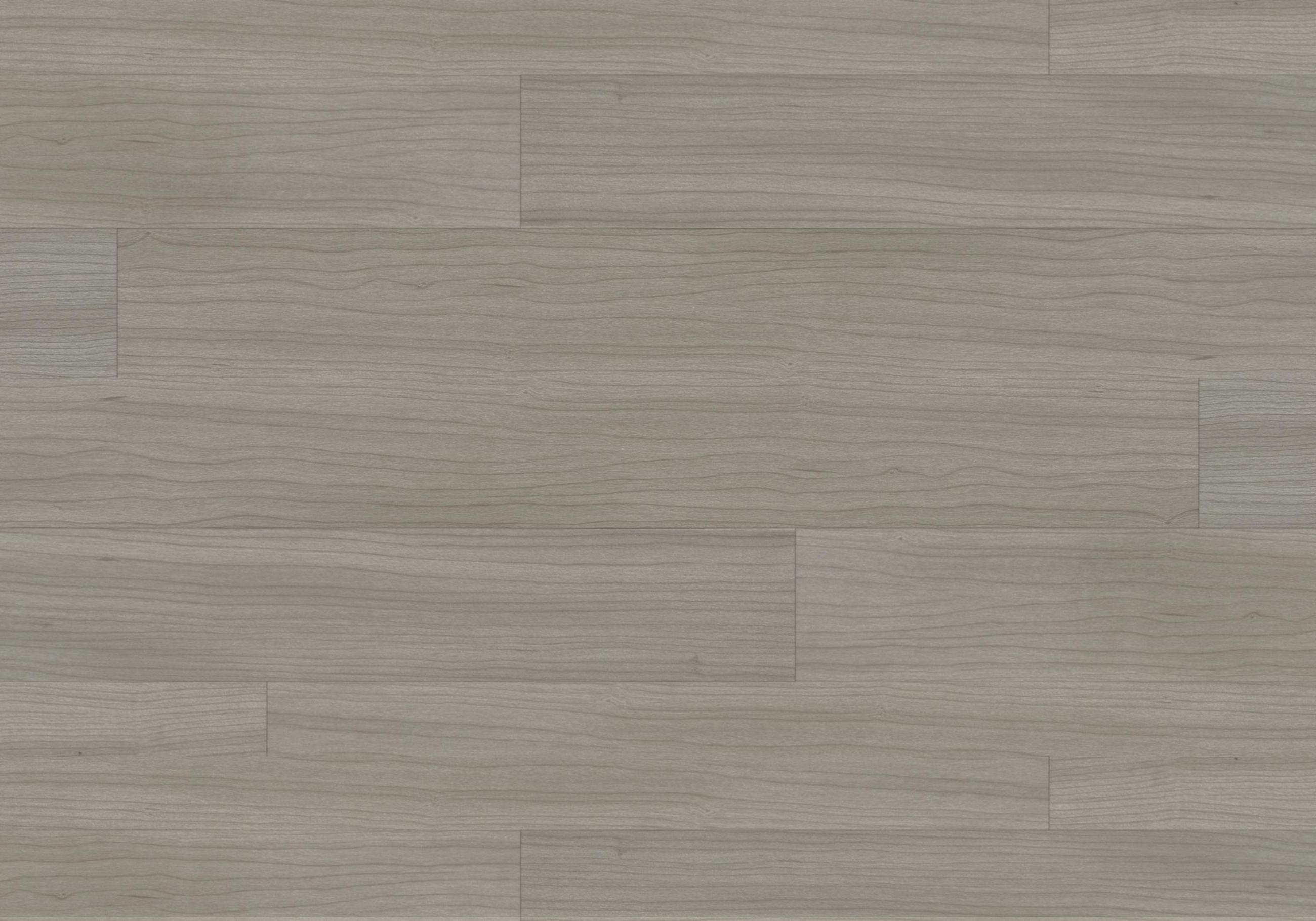 Wood Flooring Grey Alyssamyers