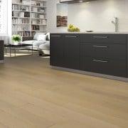 haute-couture-modern-kitchen-white-oak-chambray