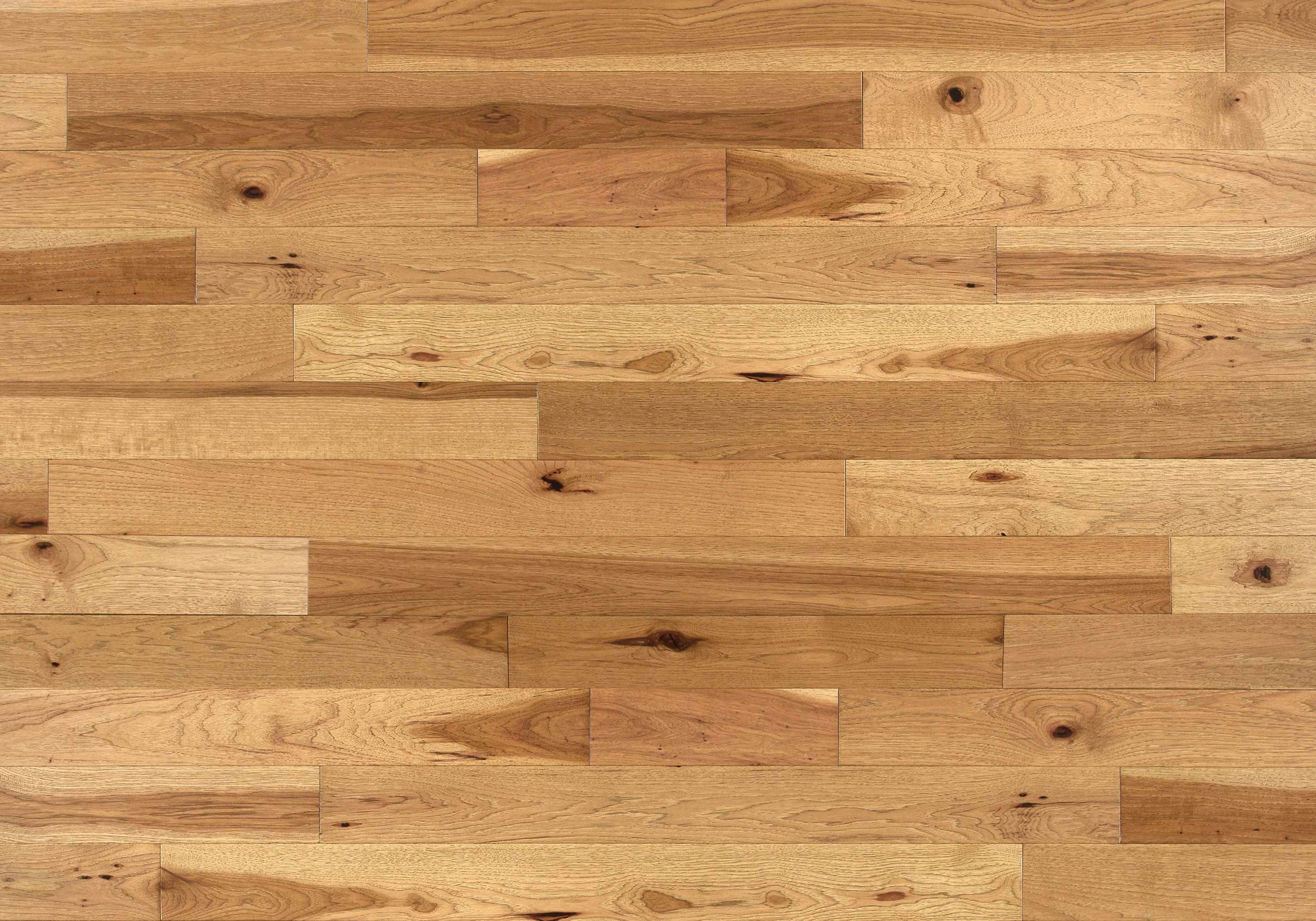 Lauzon Designer Collection Homestead Series Hickory Honey