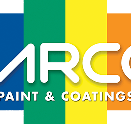 Harco Coatings