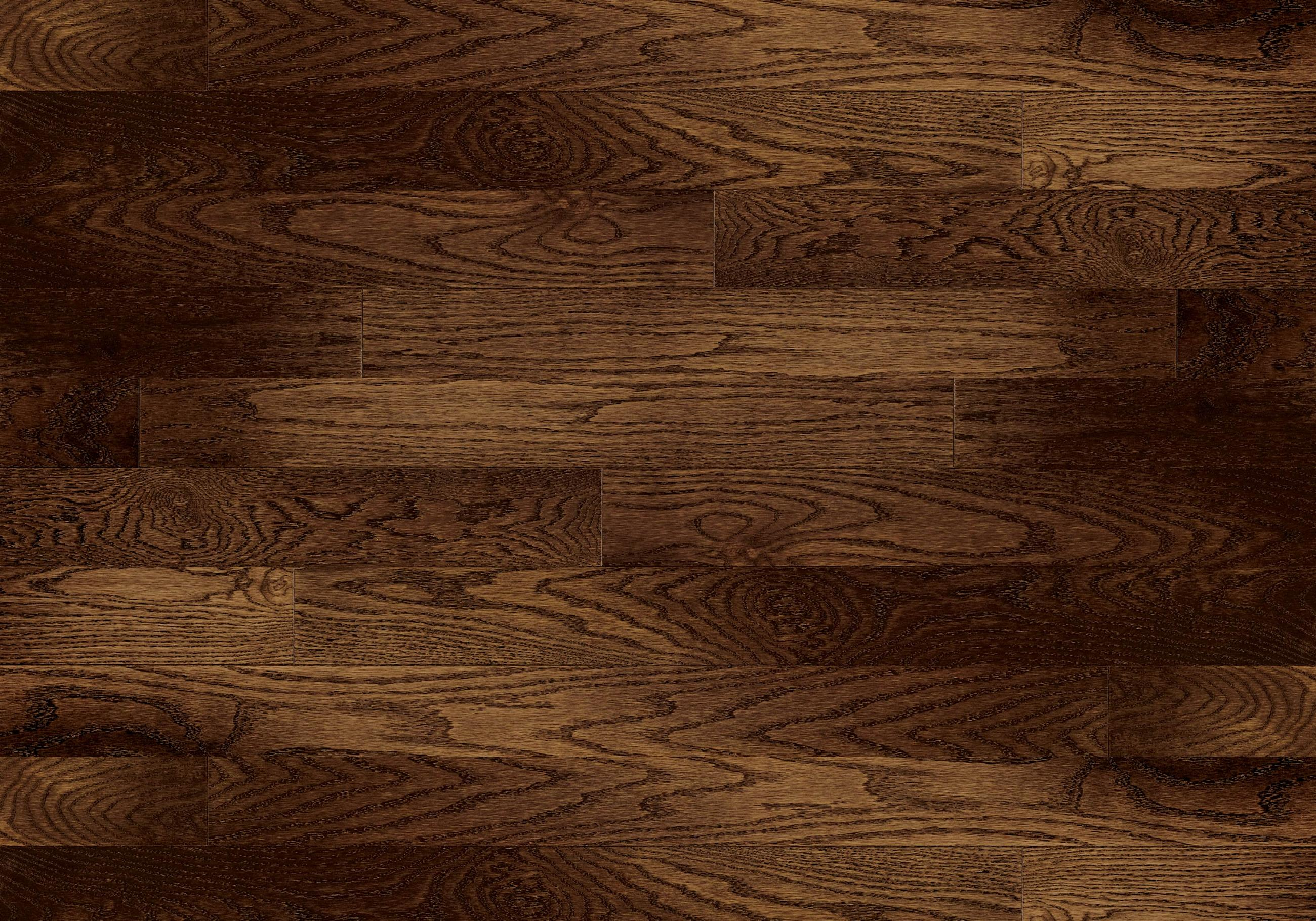 Lauzon designer collection m moire series red oak for Red oak flooring
