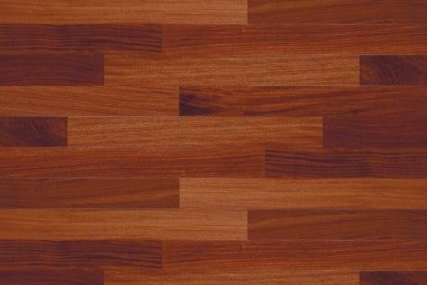 santos-mahogany-hardwood-flooring-brown-natural-international-designer-lauzon
