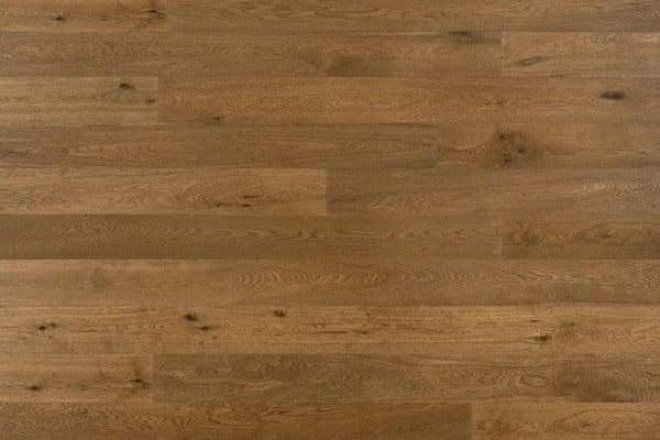 white-oak-hardwood-flooring-brown-brooklyn-urbanloft-designer-lauzon