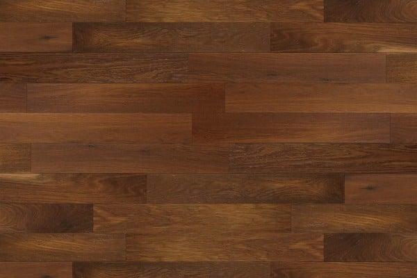 white-oak-hardwood-flooring-brown-cerralvo-reserva-designer-lauzon