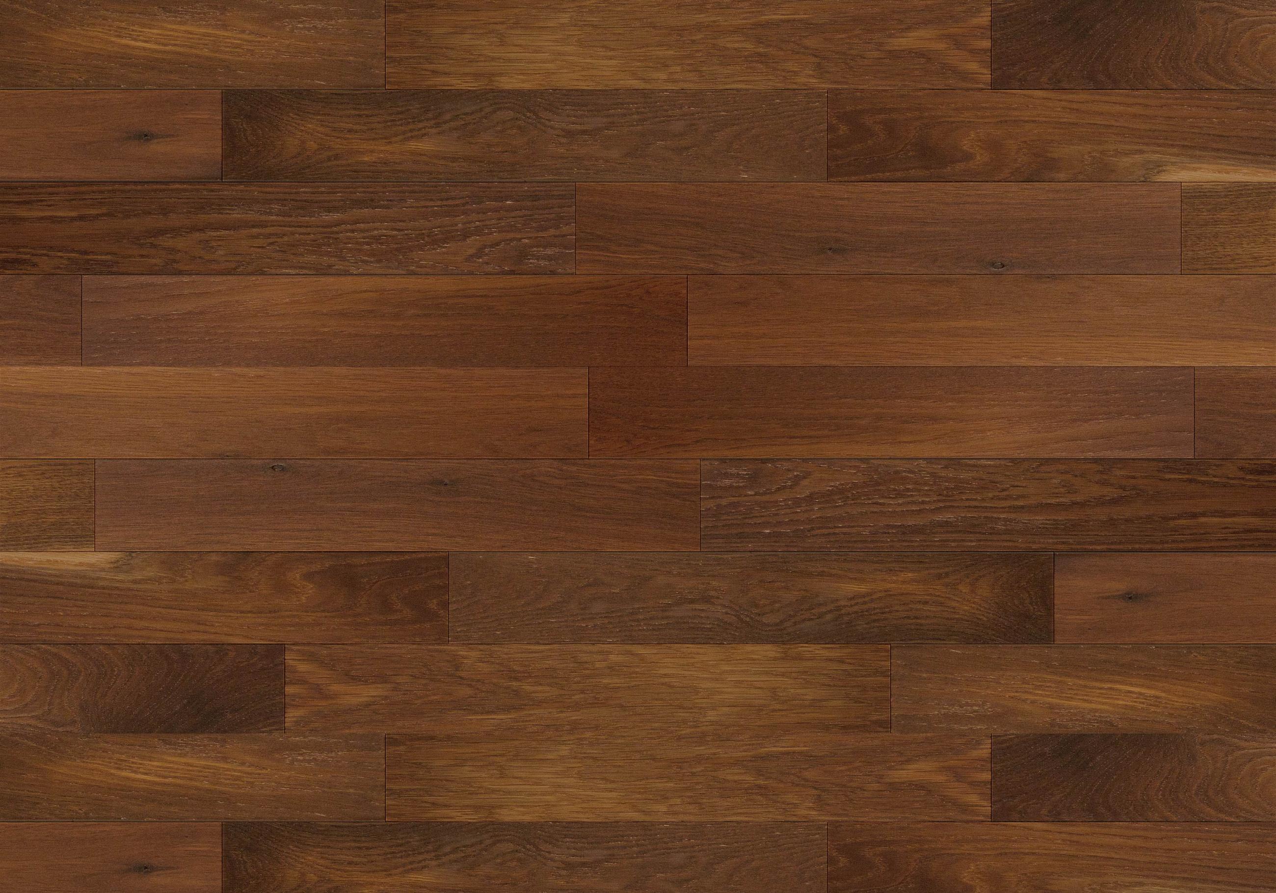 Lauzon Designer Collection Reserva Series Cerralvo Aa Floors Amp More Ltd