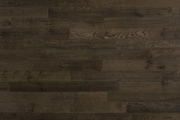 white-oak-hardwood-flooring-brown-mysticbarn-homestead-designer-lauzon