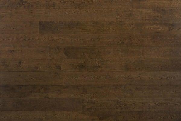 white-oak-hardwood-flooring-brown-oldyork-urbanloft-designer-lauzon
