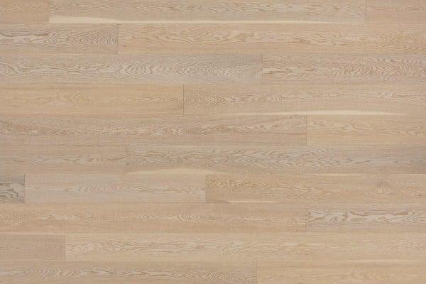 white-oak-hardwood-flooring-light-chelseacream-urbanloft-designer-lauzon