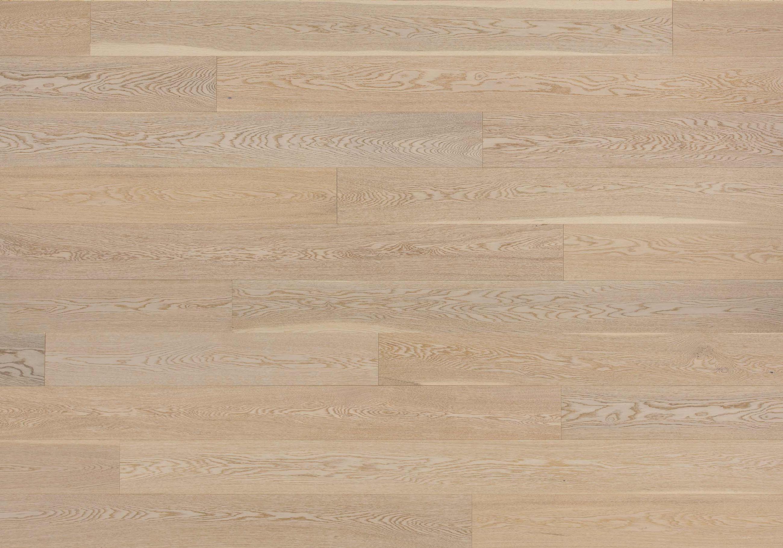 Lauzon Designer Collection Urban Loft Series White Oak