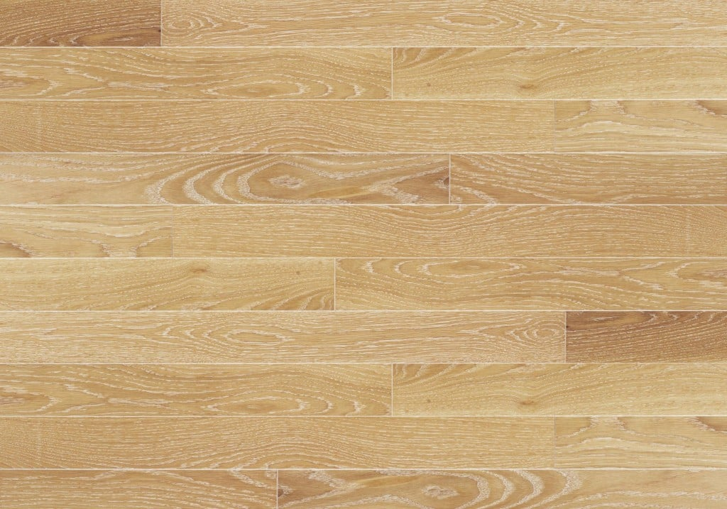 Lauzon Designer Collection Hamptons Series White Oak