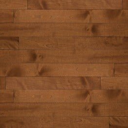 yellow-birch-hardwood-flooring-brown-bronze-ambiance-lauzon