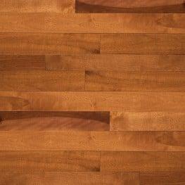 yellow-birch-hardwood-flooring-brown-copper-ambiance-lauzon