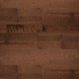 yellow-birch-hardwood-flooring-dark-brown-carob-ambiance-lauzon