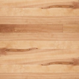 yellow-birch-hardwood-flooring-natural-amaretto-ambiance-lauzon
