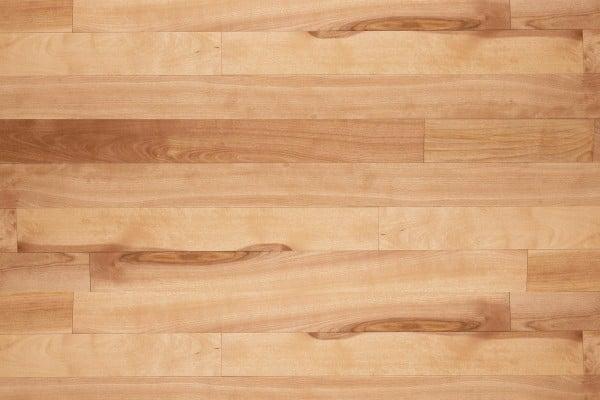 yellow-birch-hardwood-flooring-natural-amaretto-ambiance-lauzon