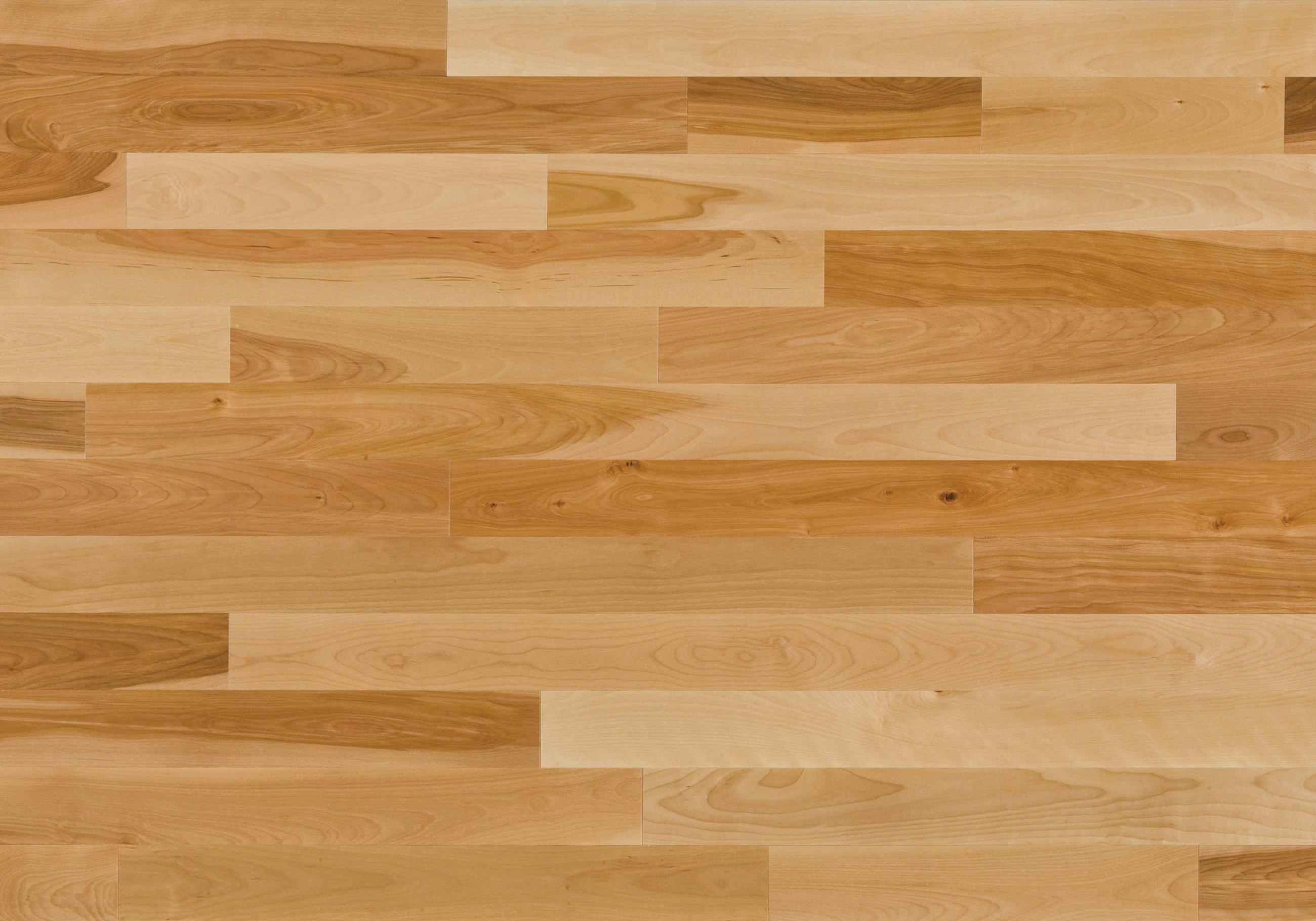 Lauzon Ambiance Collection Yellow Birch Natural Floors Toronto
