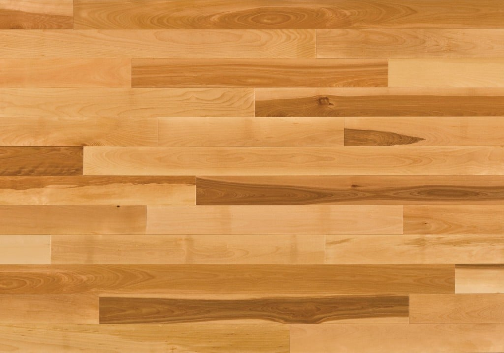 cork kitchen flooring yellow birch hardwood flooring pacific 2600