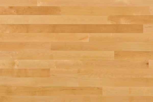 yellow-birch-hardwood-flooring-natural-select-better-natural-ambiance-lauzon
