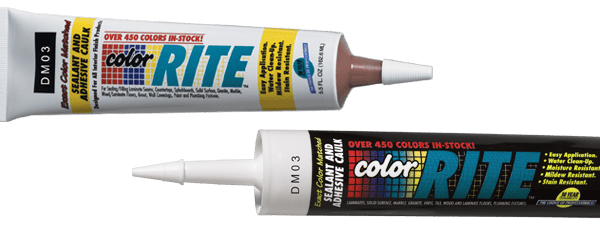 color-rite-tubes