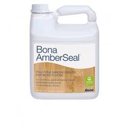 AmberSeal-128-web320
