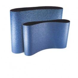 Blue-Belt320