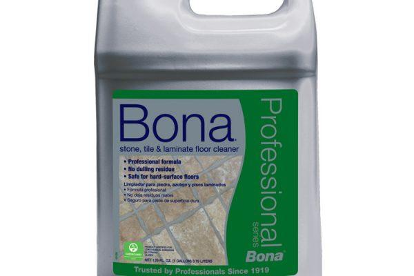 bona-kemi-pro-series-stone-tile-and-laminate-floor-cleaner-1-gallon-wm700018175
