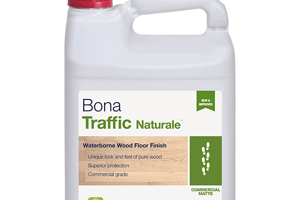 Bona Traffic 128 NATURALE 600×831