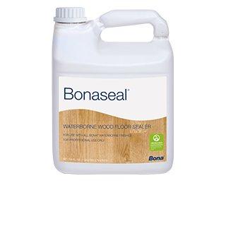 BonaSeal-web320