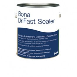 DF-Sealer-web320