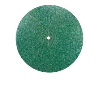 Green-Disc320