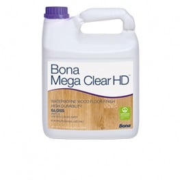 Mega-Clear-HD-GLOSS-web320