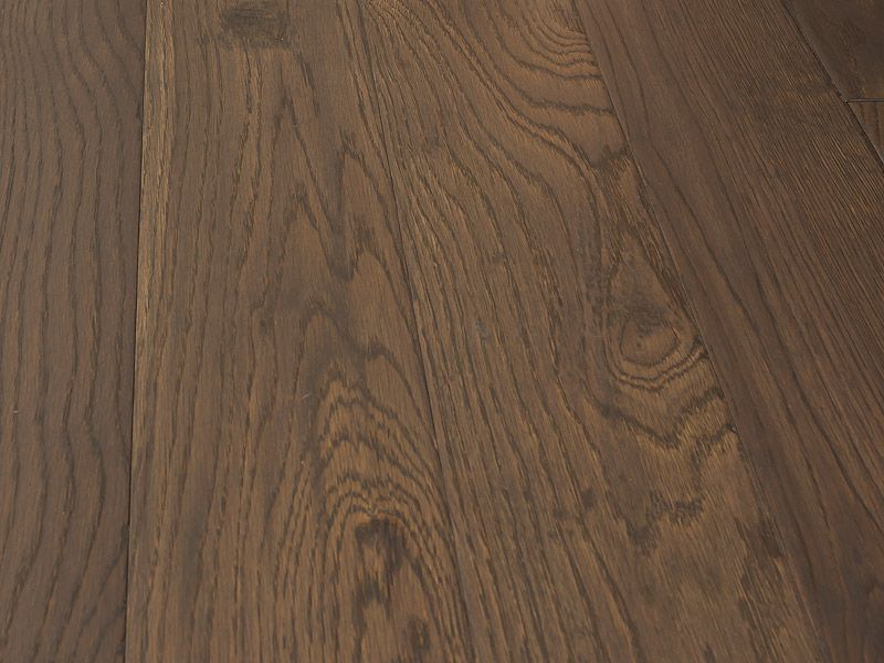 Totem Handscraped Amp Distressed Oak Owl Grey Aa Floors