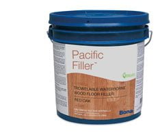 Pacific-Filler-Gal-New-CVI