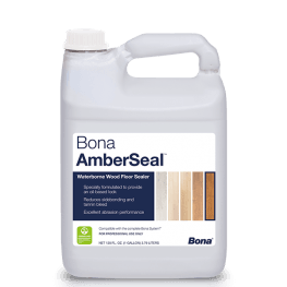 pro-finishes-amber-seal-600x831