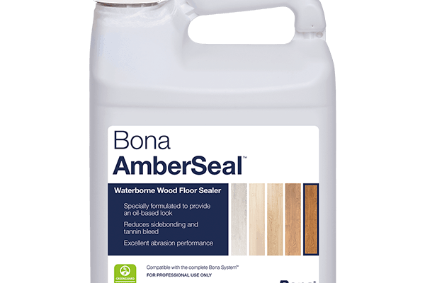 pro-finishes-amber-seal-600×831