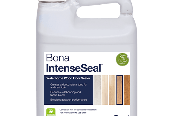Pro-Finishes-IntenseSeal-600×831