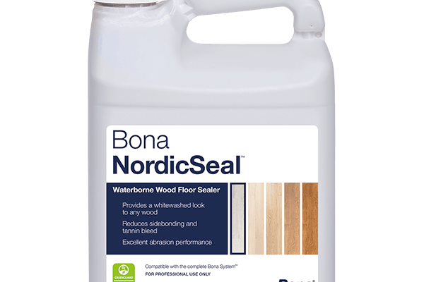 pro-finishes-nordic-seal-600×831