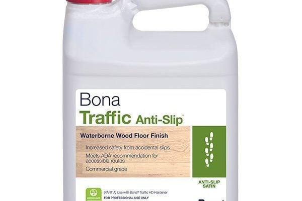 Pro-Finishes-Traffic-Anti-Slip-600×831