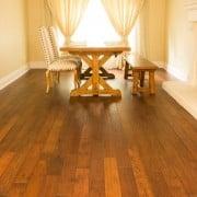 Woodland-elegance-room2