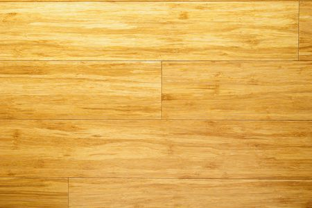 Bamboo floors give your home a makeover aa floors toronto for In home flooring