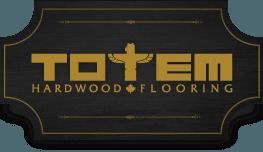 Totem Hardwood Flooring